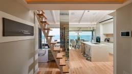 HSB Engineering Smart House