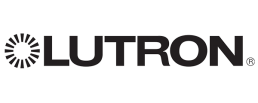 Lutron LogoWP for Smart House