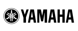 yamaha_logoWP for Smart House